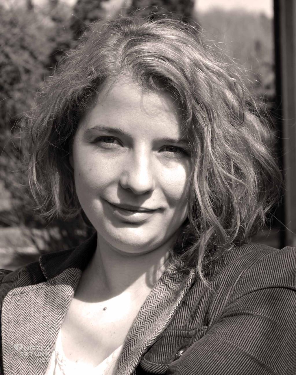 Marta Kunikowska-Mikulska