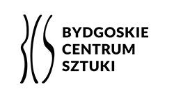 bcs horno bydgoszcz logo