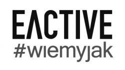 eactive