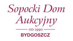 sda sopocki dom aukcyjny bydgoszcz logo