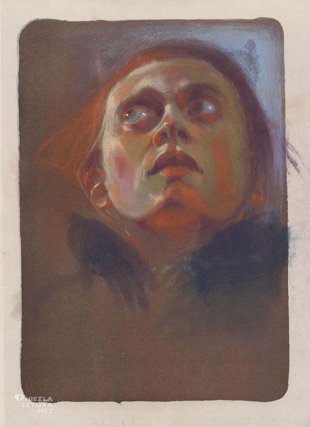 Marta Kunikowska