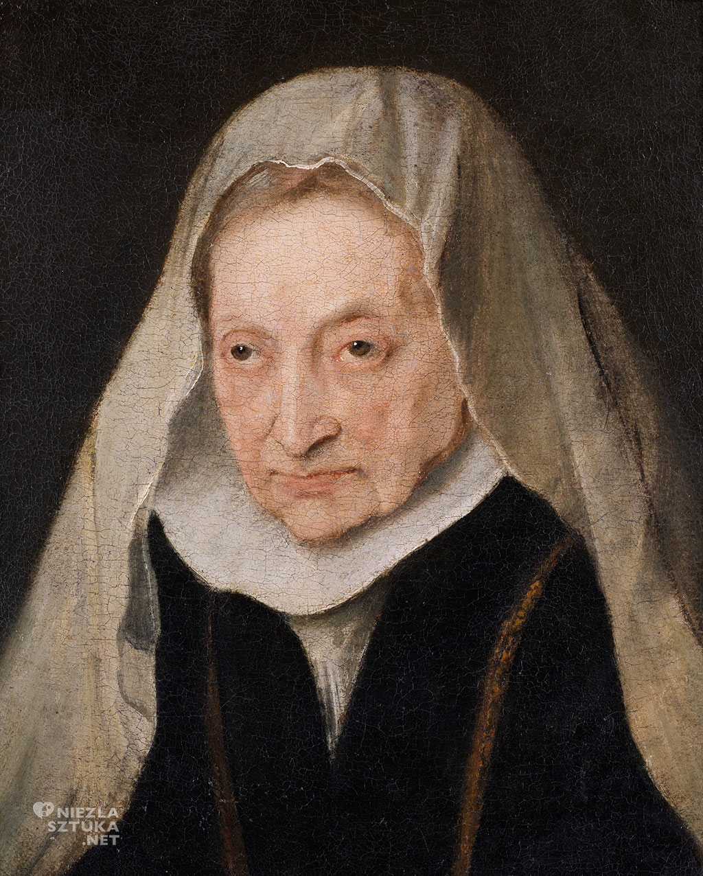 sofonisba-anguissola-knole-the-sackville-collection