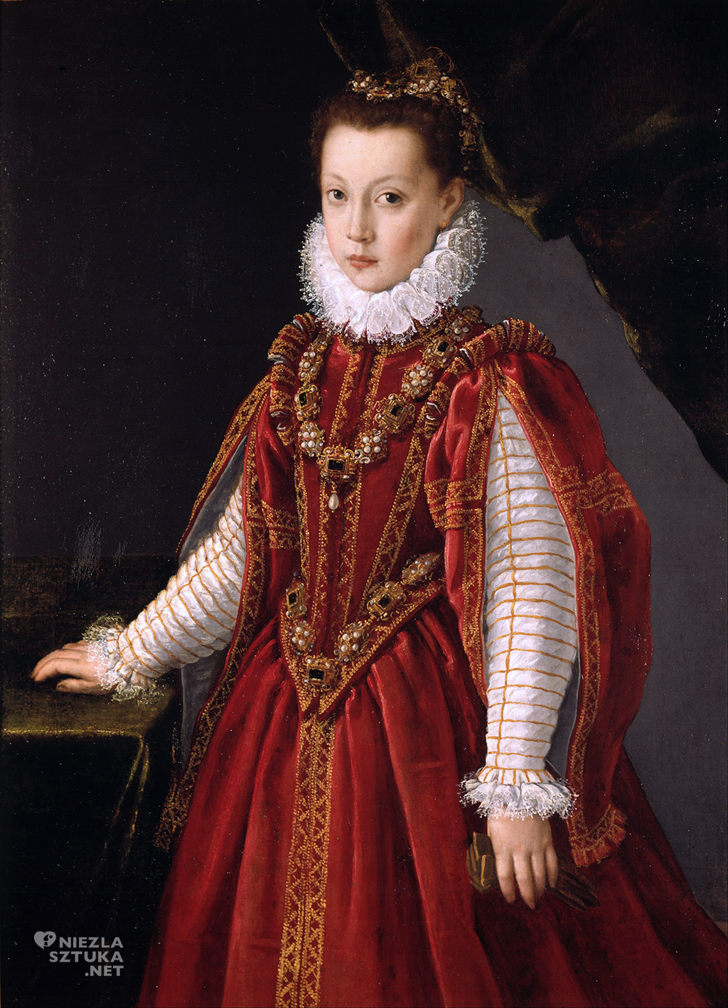 Anguissola,_Sofonisba_-_Portrait_of_a_Young_Lady_-_Google_Art_Project