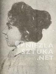 Maria Komornicka