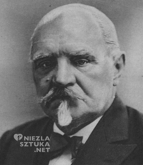 Zenon Przesmycki