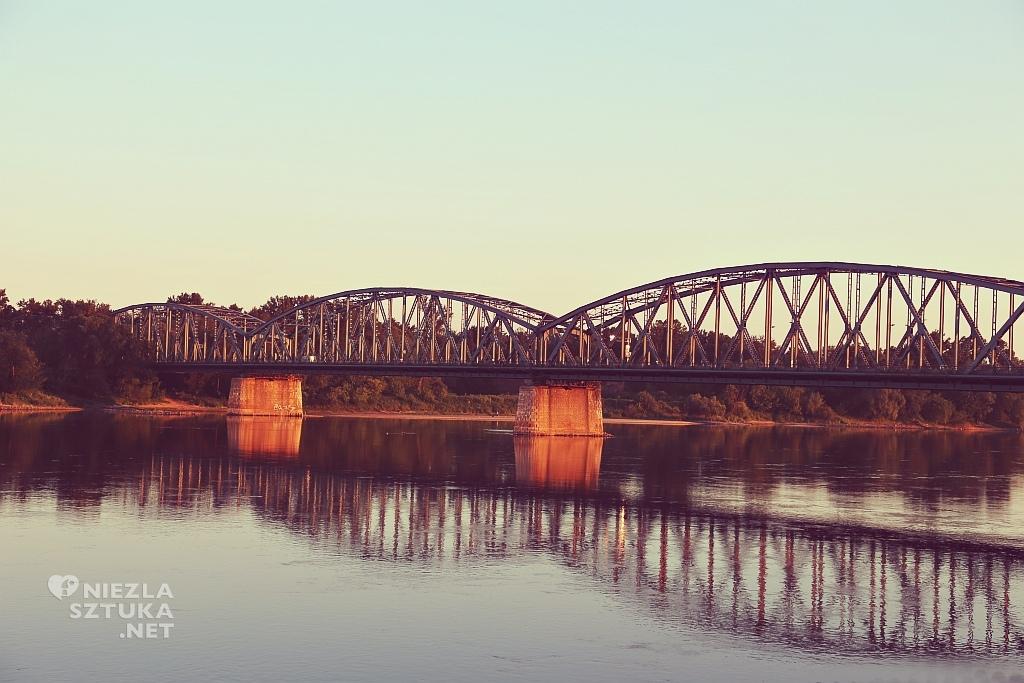 Most im. Józefa Piłsudskiego