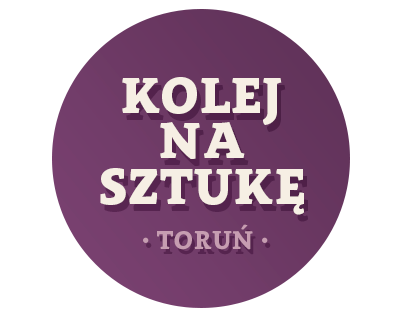 znaczek-torun