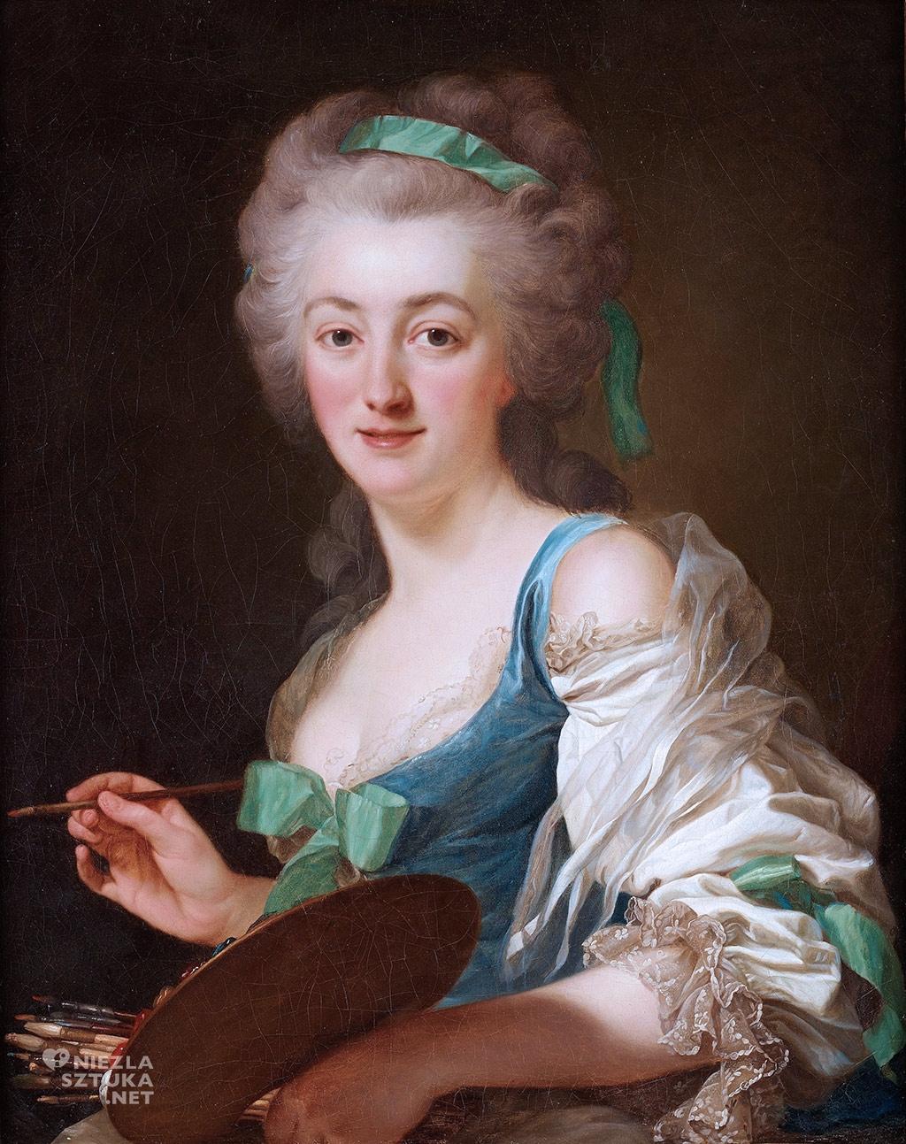 Alexandre-Roslin,-Portret-Anne-Vallayer-Coster,-ok.-1783,prywatna-kolekcja