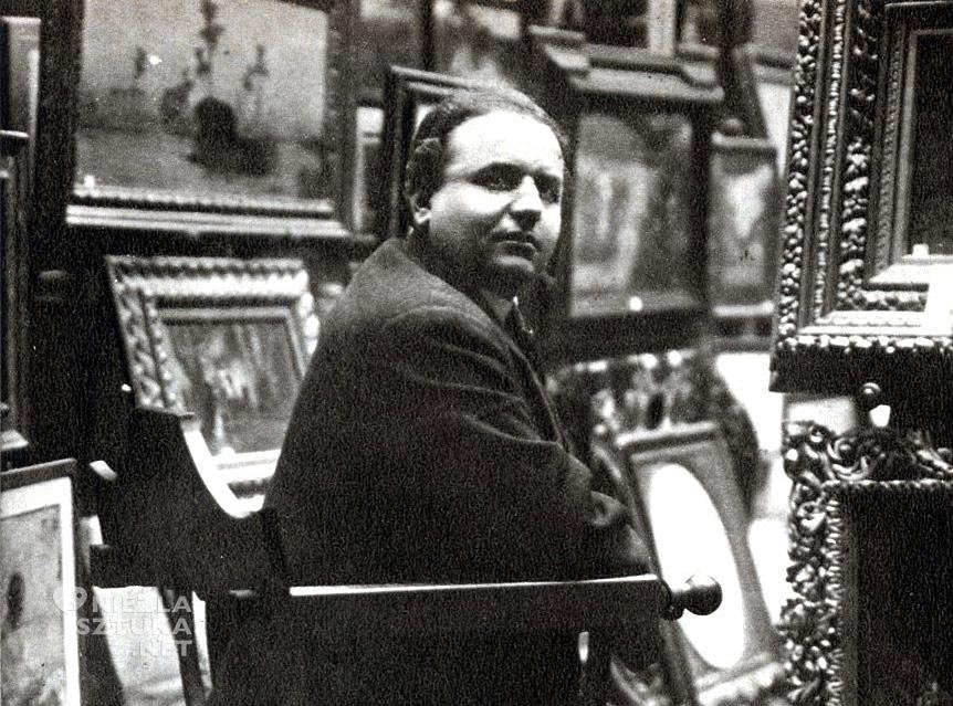 Alfredo Geri