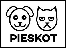 Pieskot_Logo