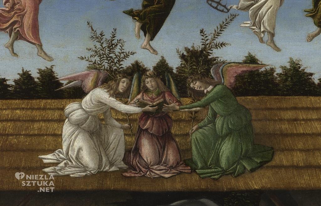 anioly-botticelli