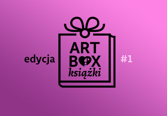 artbooksksiazki_icosklep__1