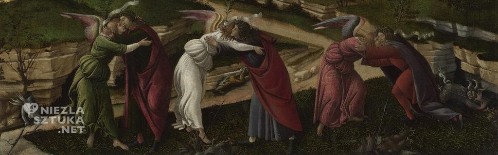 botticelli-anioly