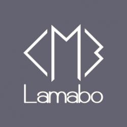Lamabo-ceramika-azorki