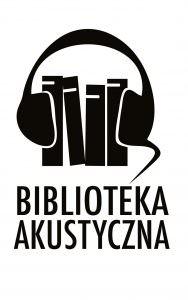biblioteka-akustyczna