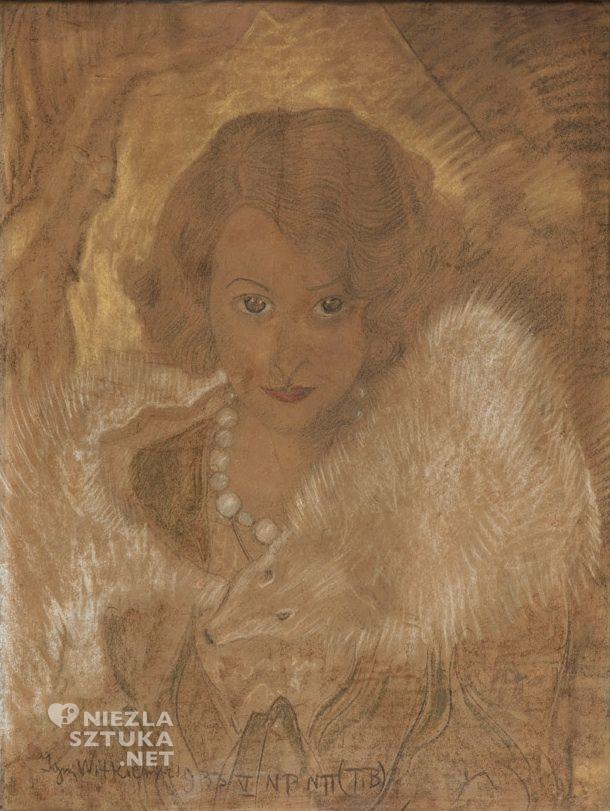 witkacy-portret-kobiecy-irena-solska-desa