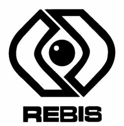 wydawnictwo rebis książki o sztuce album o sztuce