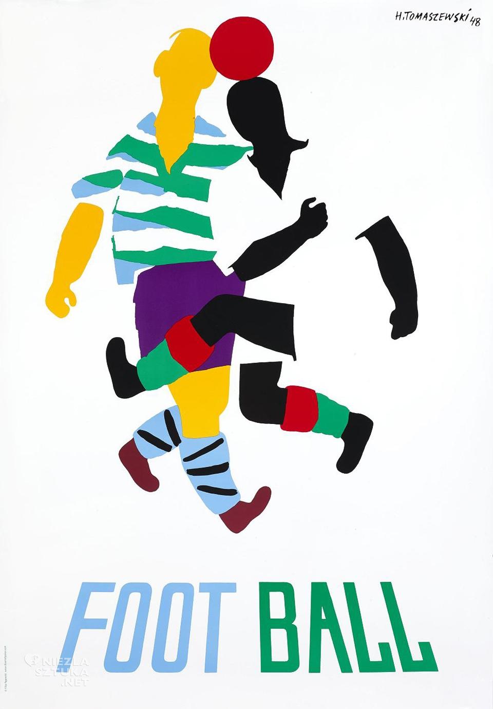 HenrykTomaszewski Football