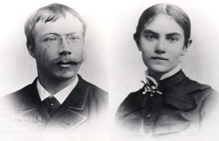 Carl i Karin Larsson