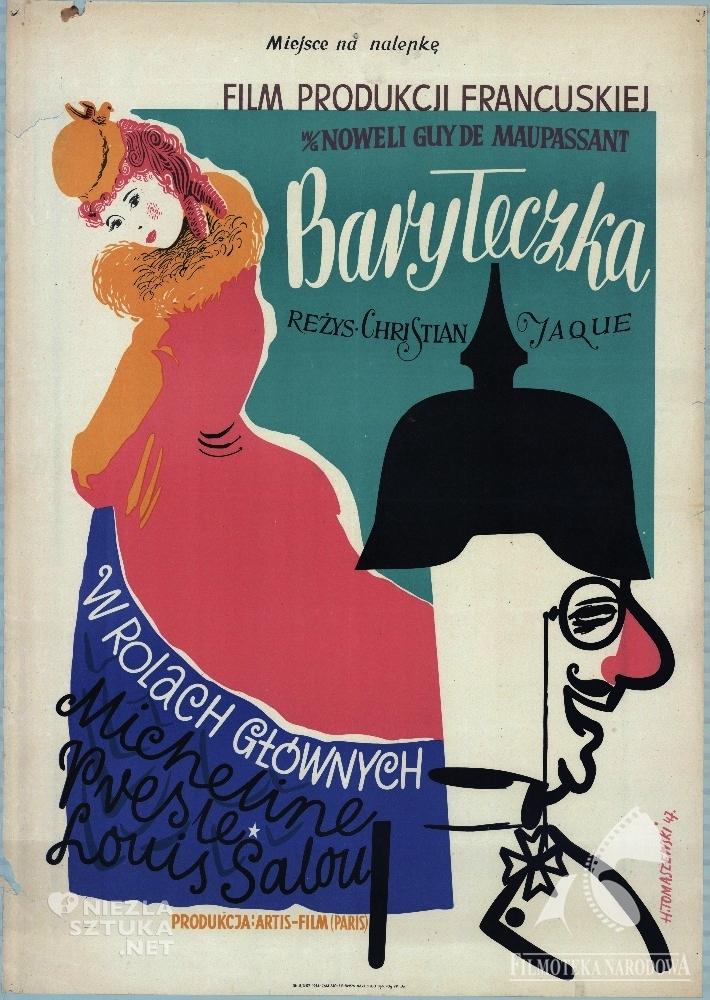 henryk-tomaszewski-baryleczka