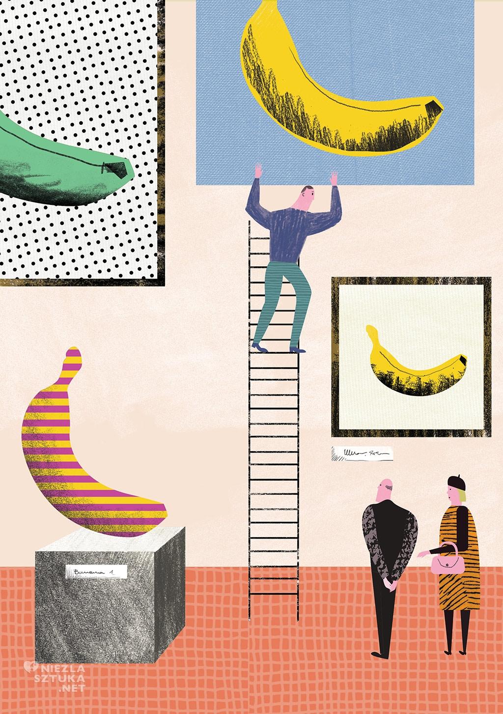 waldemar-stepien-banana