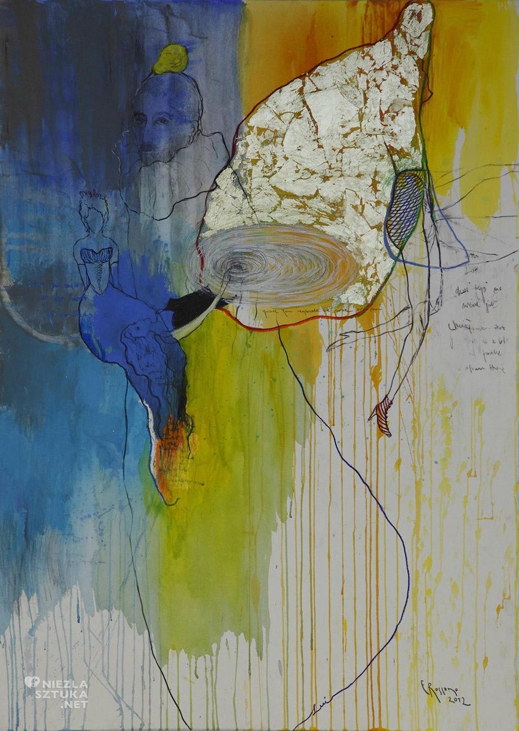 Ewa-Rossano-szkic