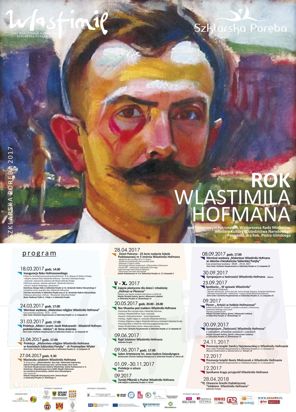 rok_wlastimila_hofmana_szklarska_poreba
