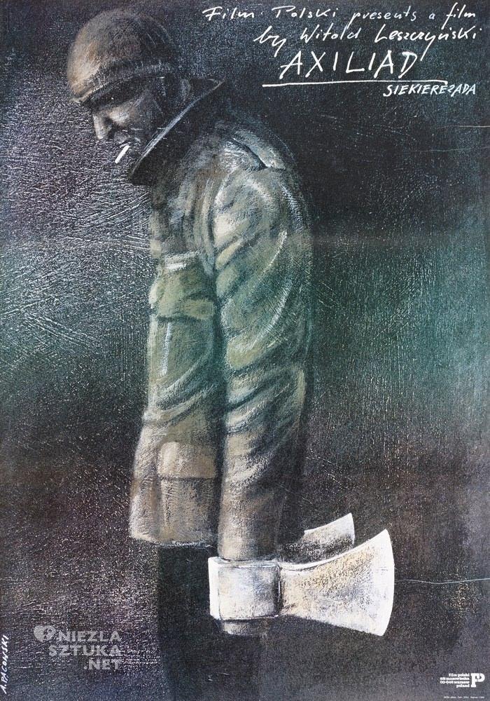 Andrzej Pągowski