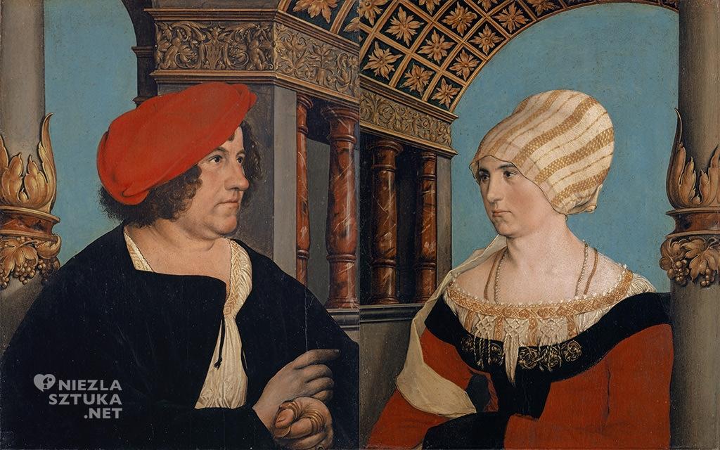 Hans_Holbein_Mlodszy_Jacob_Meyer