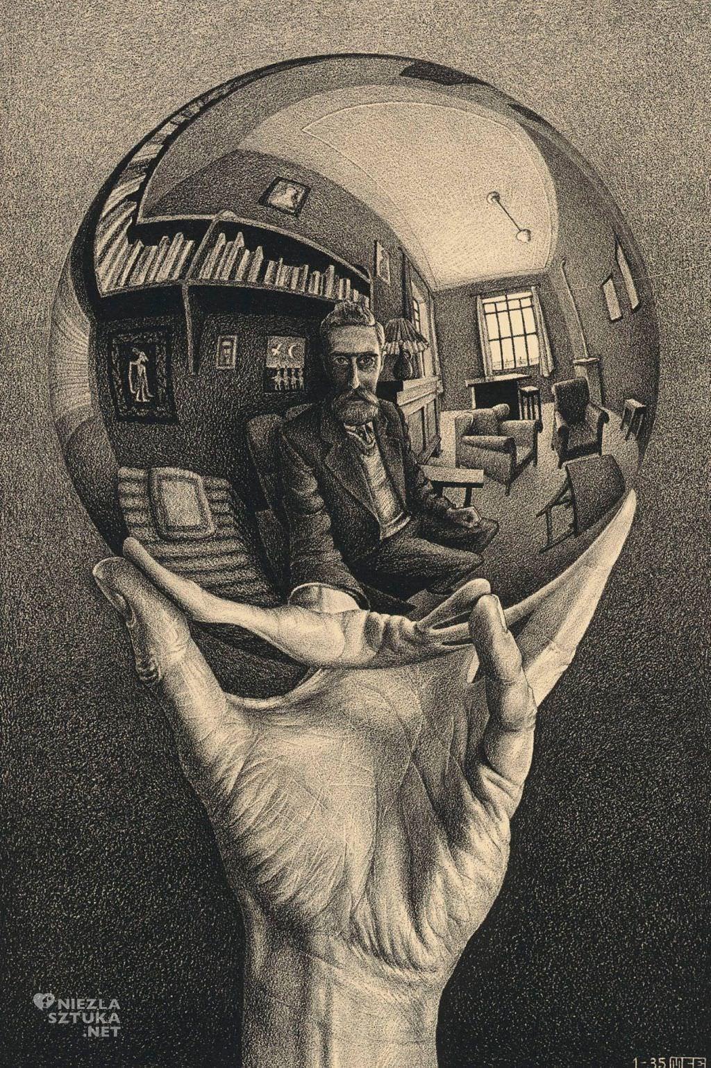 Maurits_Cornelis_Escher_4