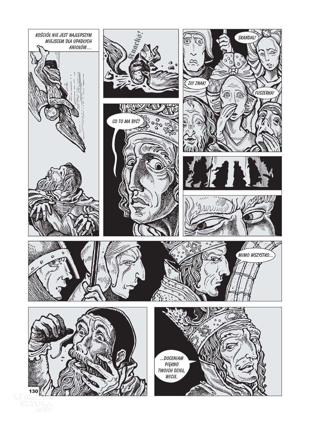 16_oltarz-page-010