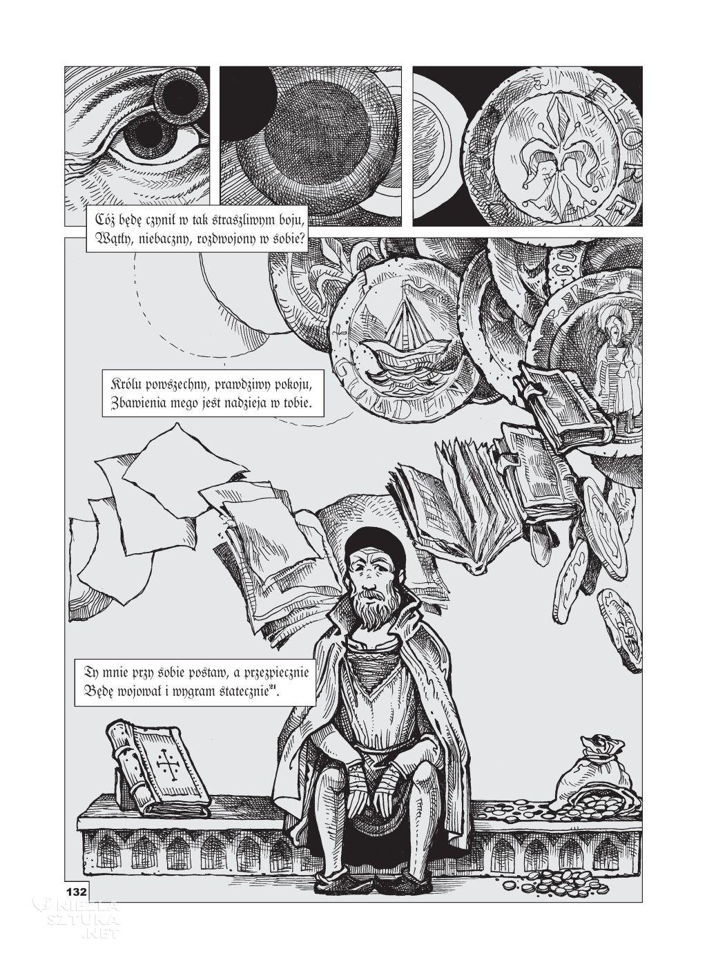 16_oltarz-page-012