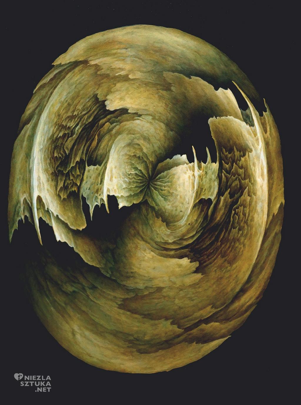 antoni kowalski obraz malarz