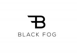 blackfogstudio