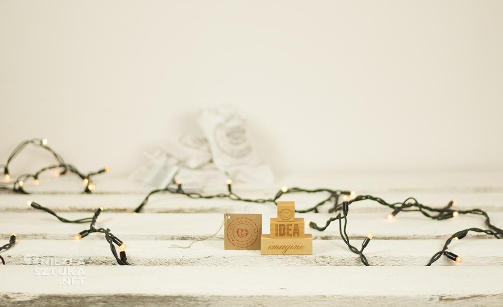 drewniane-klocki