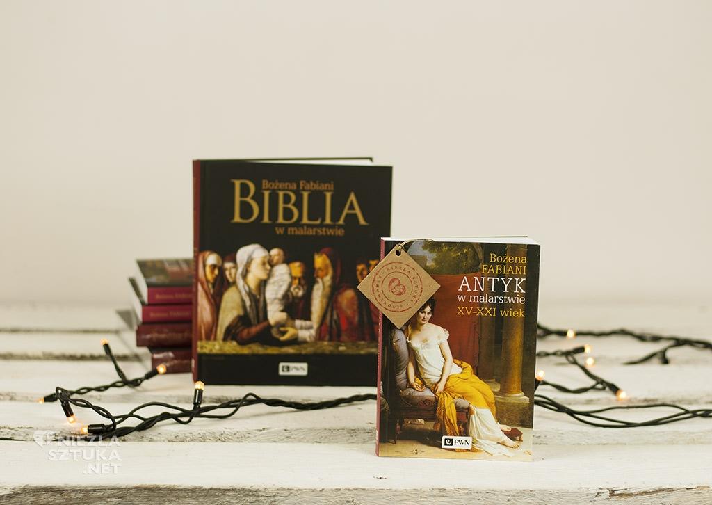 pwn-biblia
