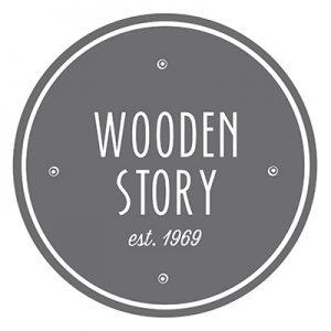 woodenstory_logo-20cm