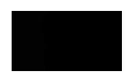 BCS_logo-male
