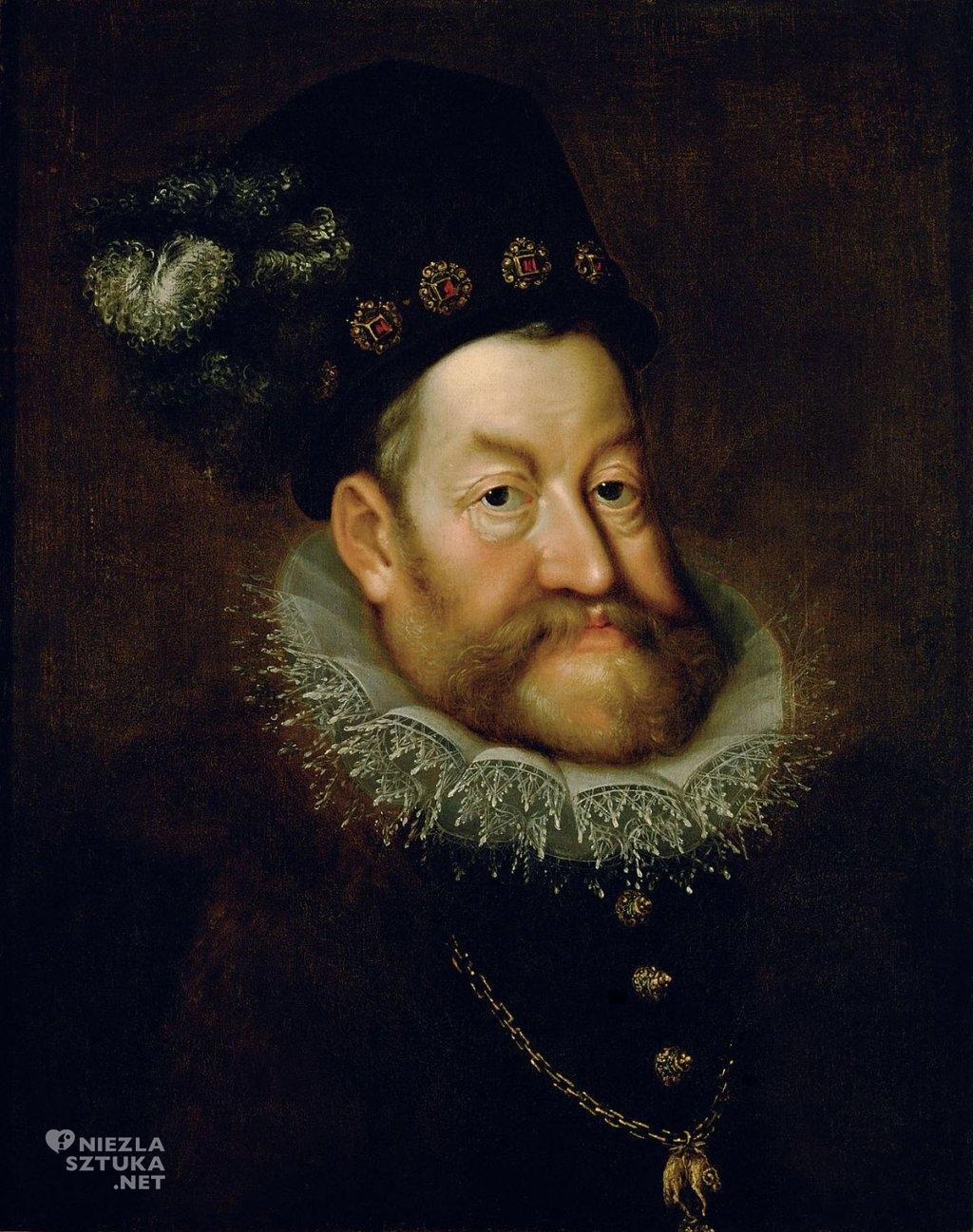Rudolf II