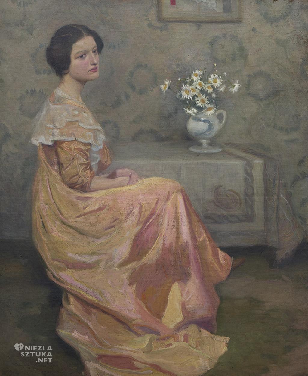 Alfons Karpiński