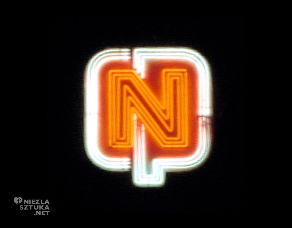CPN neon, Dzięki uprzejmości rodziny R. Bojara