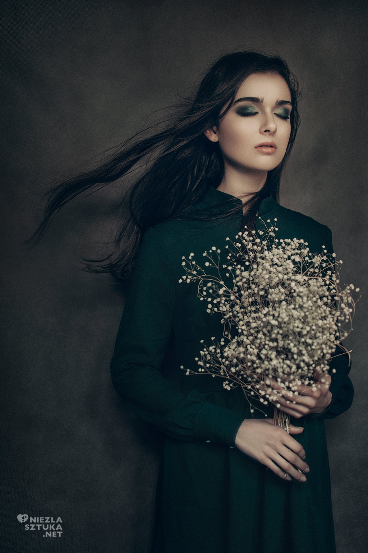 Katarzyna Widmańska fotografia