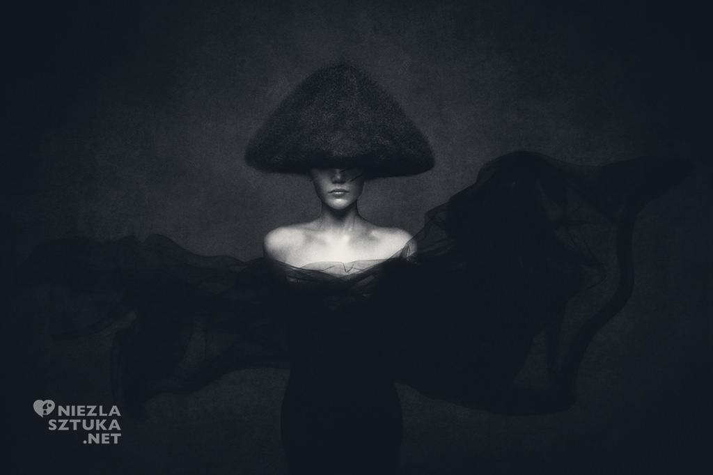 Wiktor Franko fotografia fotograf