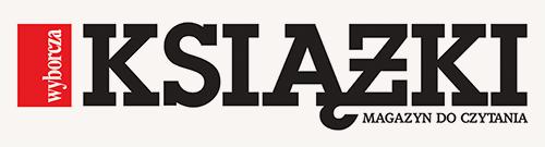 logotyp-magazynu-ksiazki