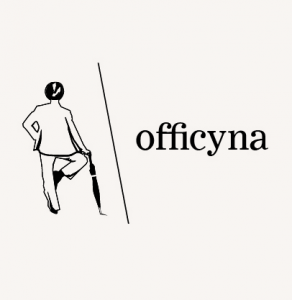 officyna2logo-05