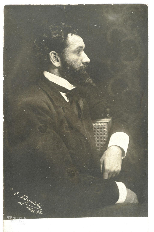 Przybyszewski