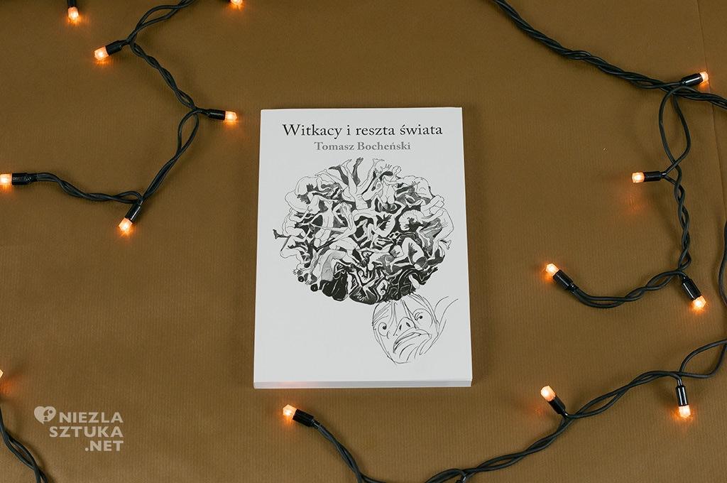 witkacy1