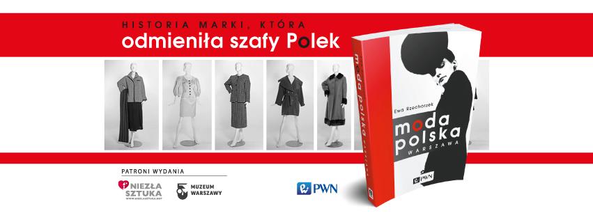 CP_Moda_Polska_180205