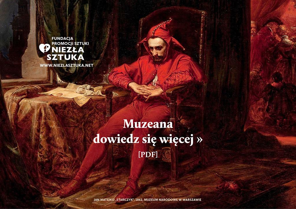muzeana-wesprzyj