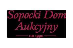 sopocki-logo